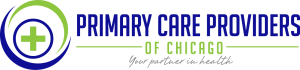 Primary Care Providers of Chicago